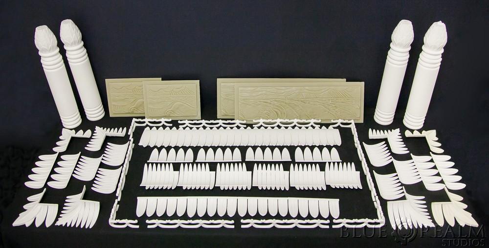 ark-kit-19.jpg