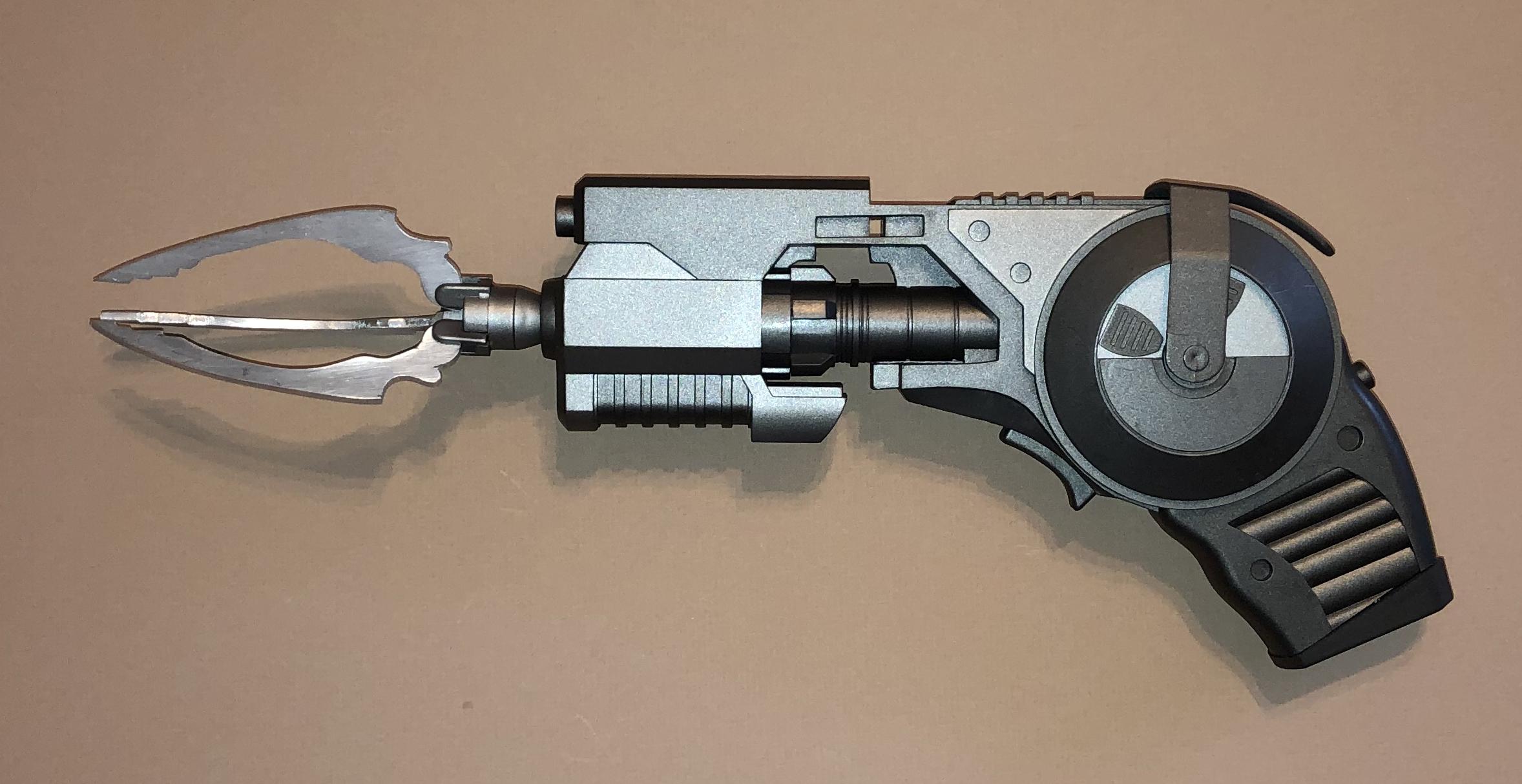 Arkham Origins Grapnel Upgrade.jpg