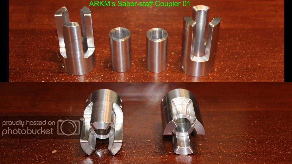 ARKMs_Saber-Staff_Coupler_01-01.jpg
