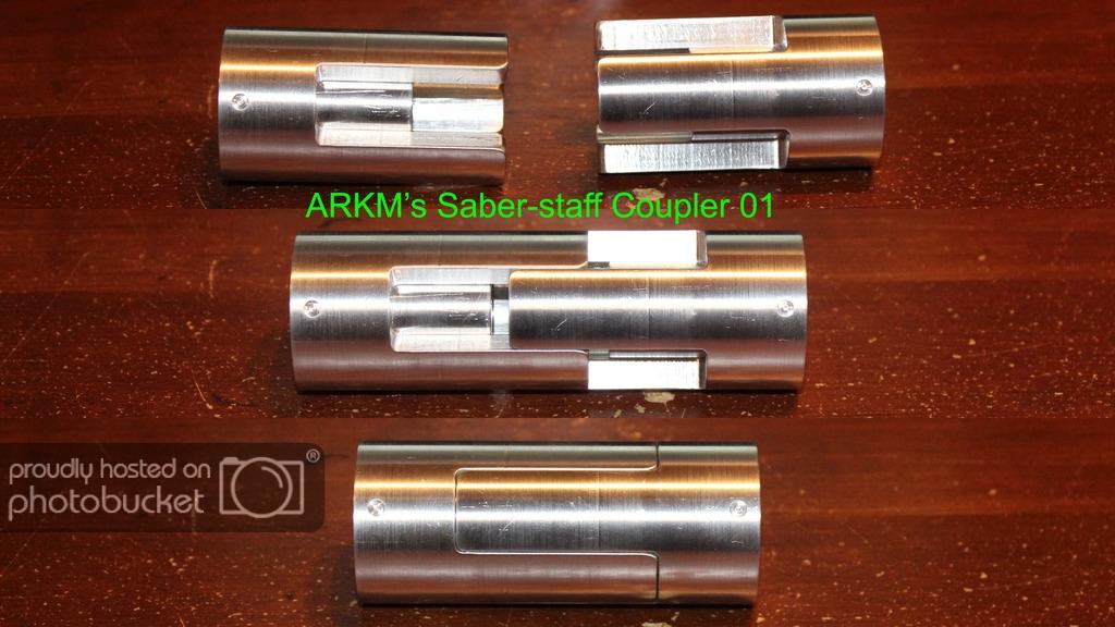 ARKMs_Saber-Staff_Coupler_01-02.jpg