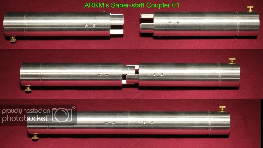 ARKMs_Saber-Staff_Coupler_01-04.jpg