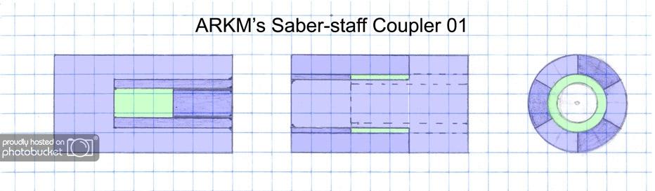 ARKMs_Saber-Staff_Coupler_01-Color_Coded_Blueprint.jpg