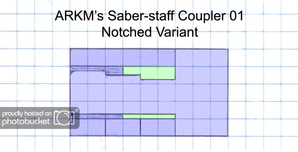 ARKMs_Saber-staff_Coupler_01-Notched_Variant-Color_Coded_Blueprint.jpg
