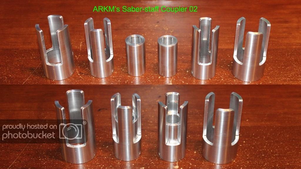 ARKMs_Saber-staff_Coupler_02-01.jpg