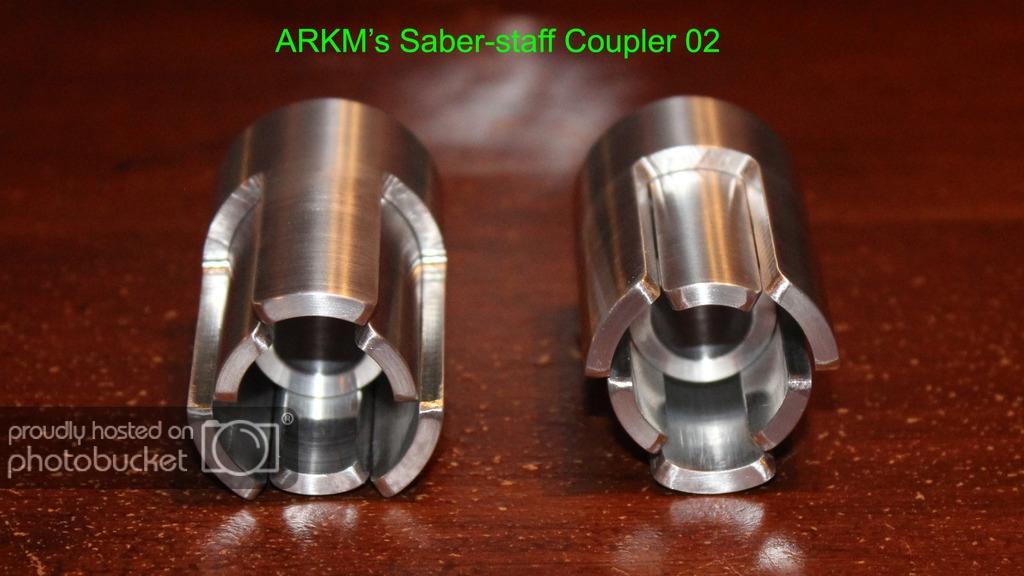 ARKMs_Saber-staff_Coupler_02-02.jpg