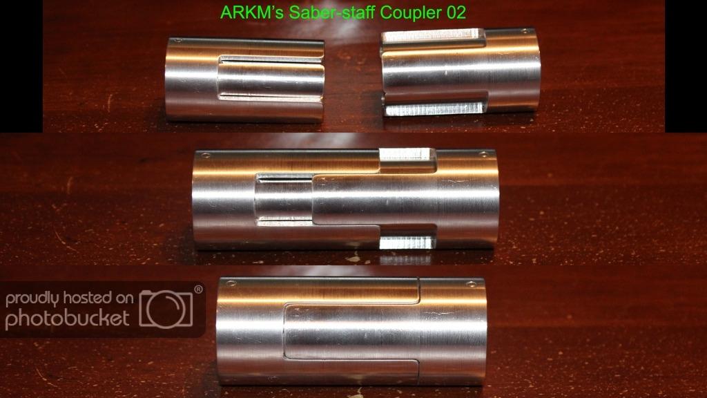 ARKMs_Saber-staff_Coupler_02-03.jpg
