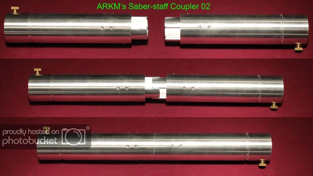 ARKMs_Saber-staff_Coupler_02-05.jpg