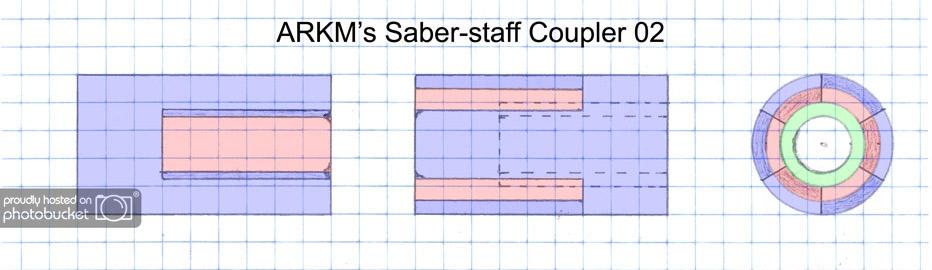 ARKMs_Saber-Staff_Coupler_02-Color_Coded_Blueprint.jpg