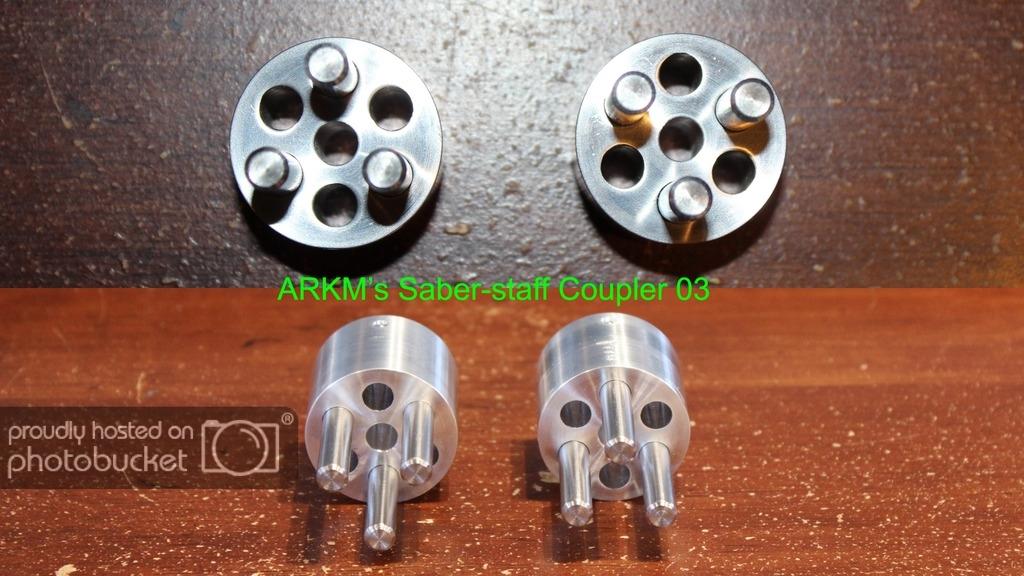 ARKMs_Saber-staff_Coupler_03-02.jpg