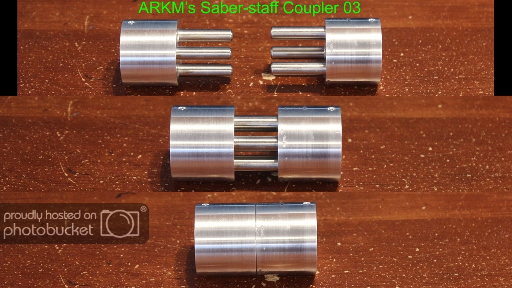 ARKMs_Saber-staff_Coupler_03-03.jpg