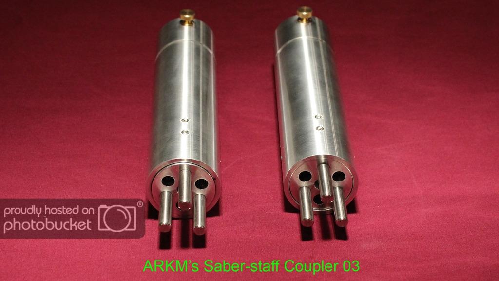 ARKMs_Saber-staff_Coupler_03-04.jpg