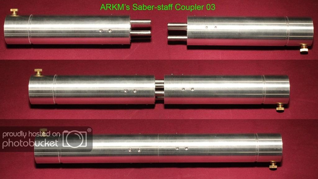 ARKMs_Saber-staff_Coupler_03-05.jpg