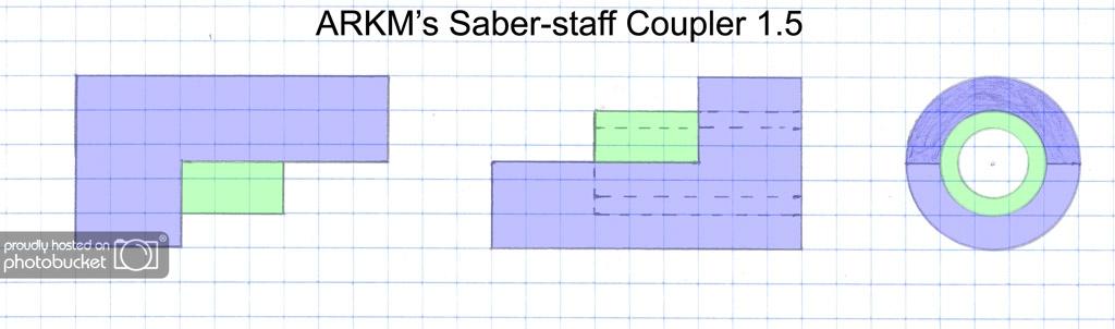 ARKMs_Saber-staff_Coupler_1.5-Color_Coded_Blueprint.jpg