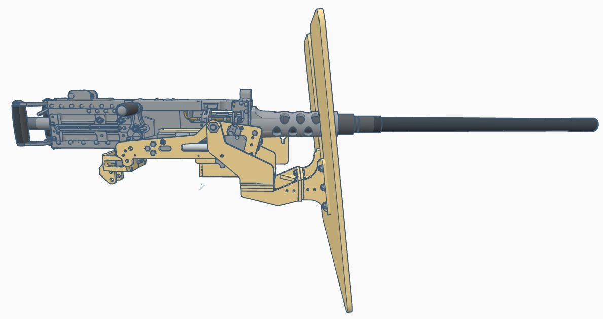 Armor Shield 1.JPG