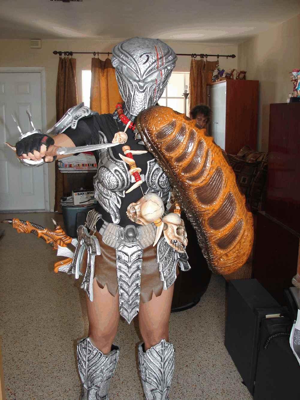 armor01.jpg