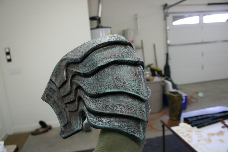 Armor012.jpg