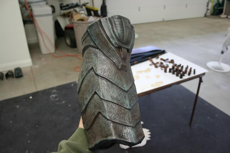 Armor017.jpg