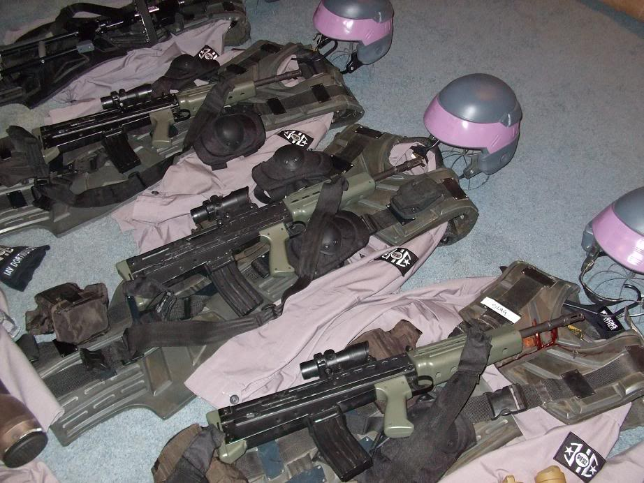 armor01L85JPEG.jpg