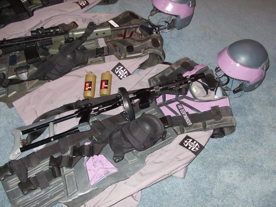 armor01smgJPEG.jpg