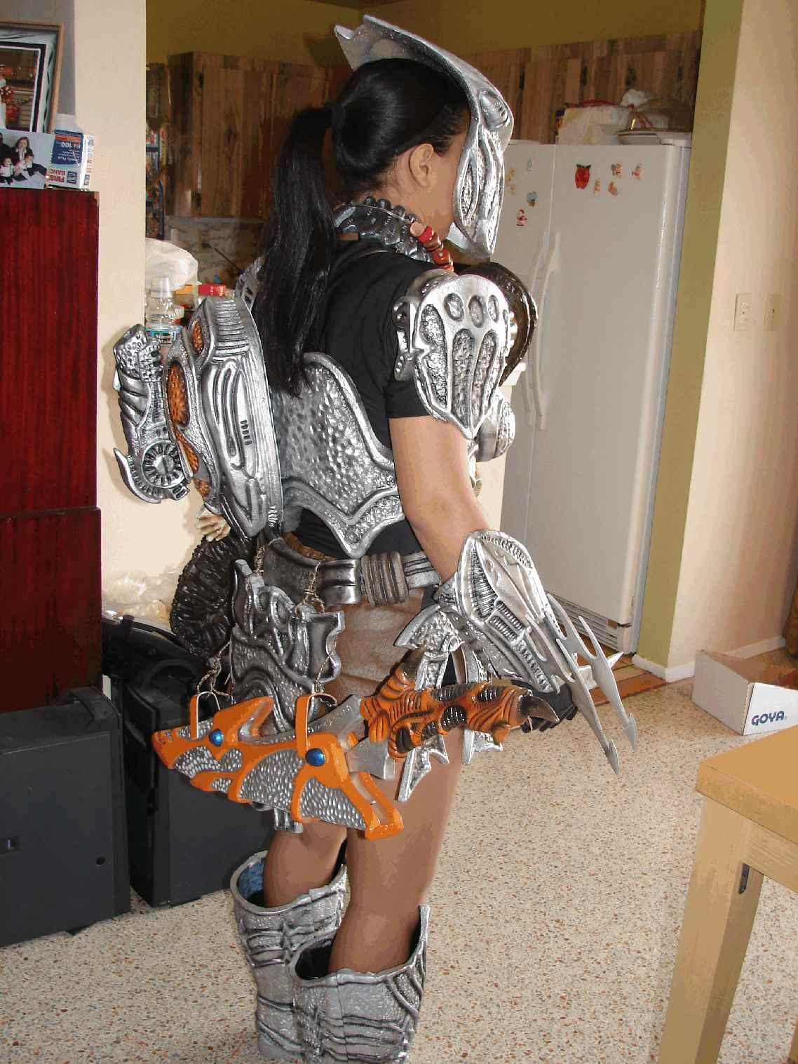 armor03.jpg