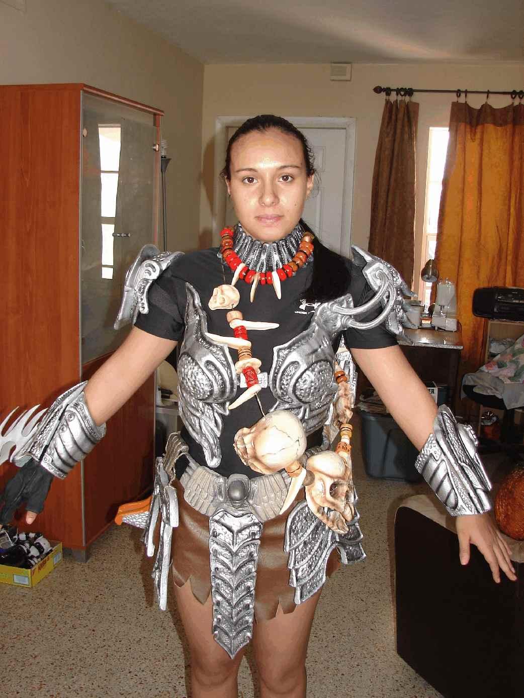 armor07.jpg