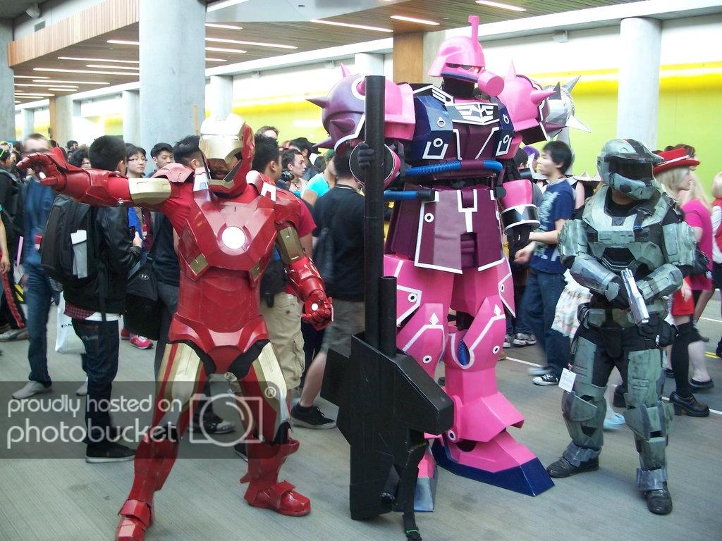 armor_up_by_moon_phantom-d66zghe_zpsc4b11dfa.jpg