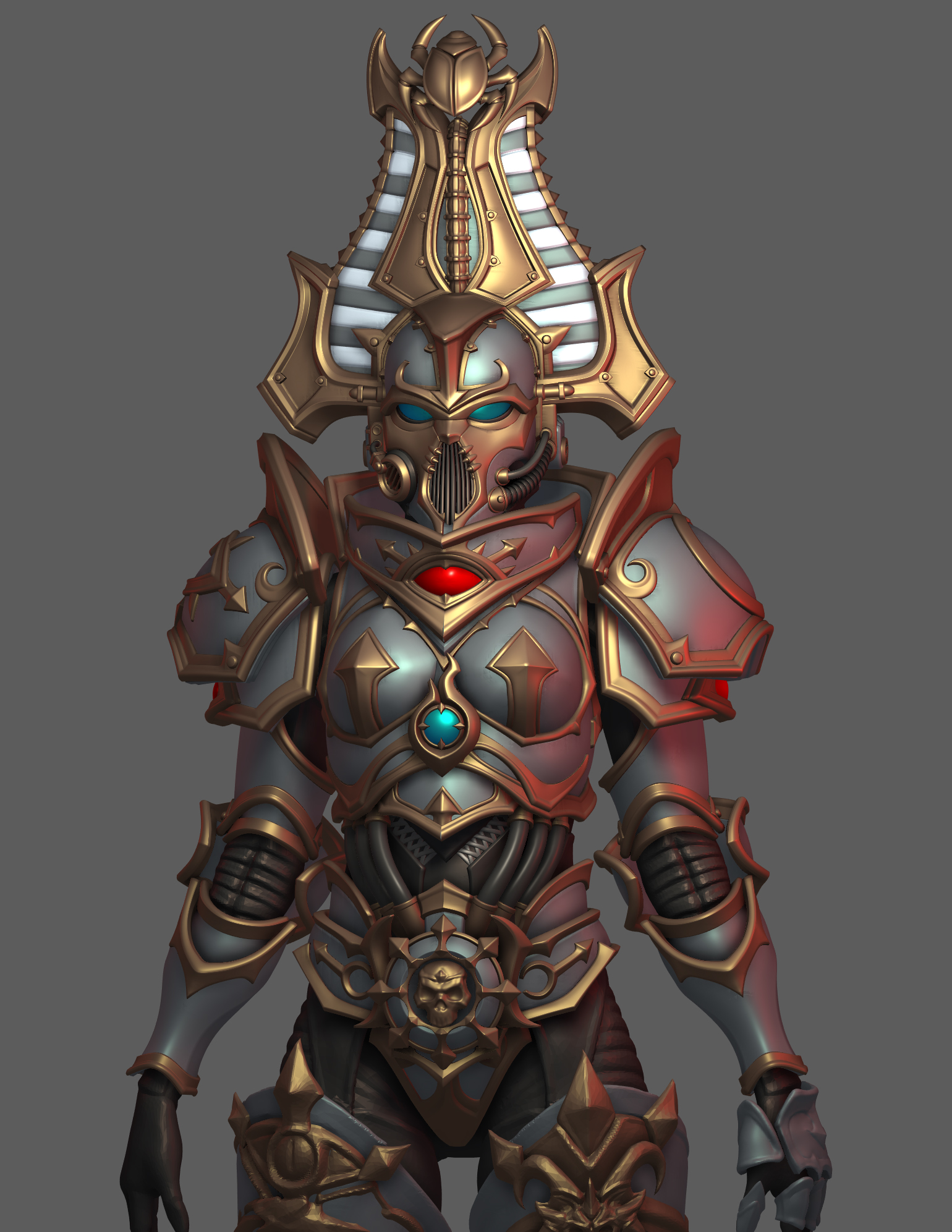 Armor_WIP_01.jpg