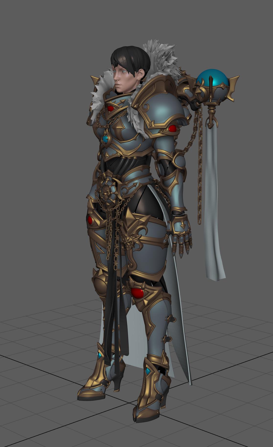 Armor_WIP_04.jpg