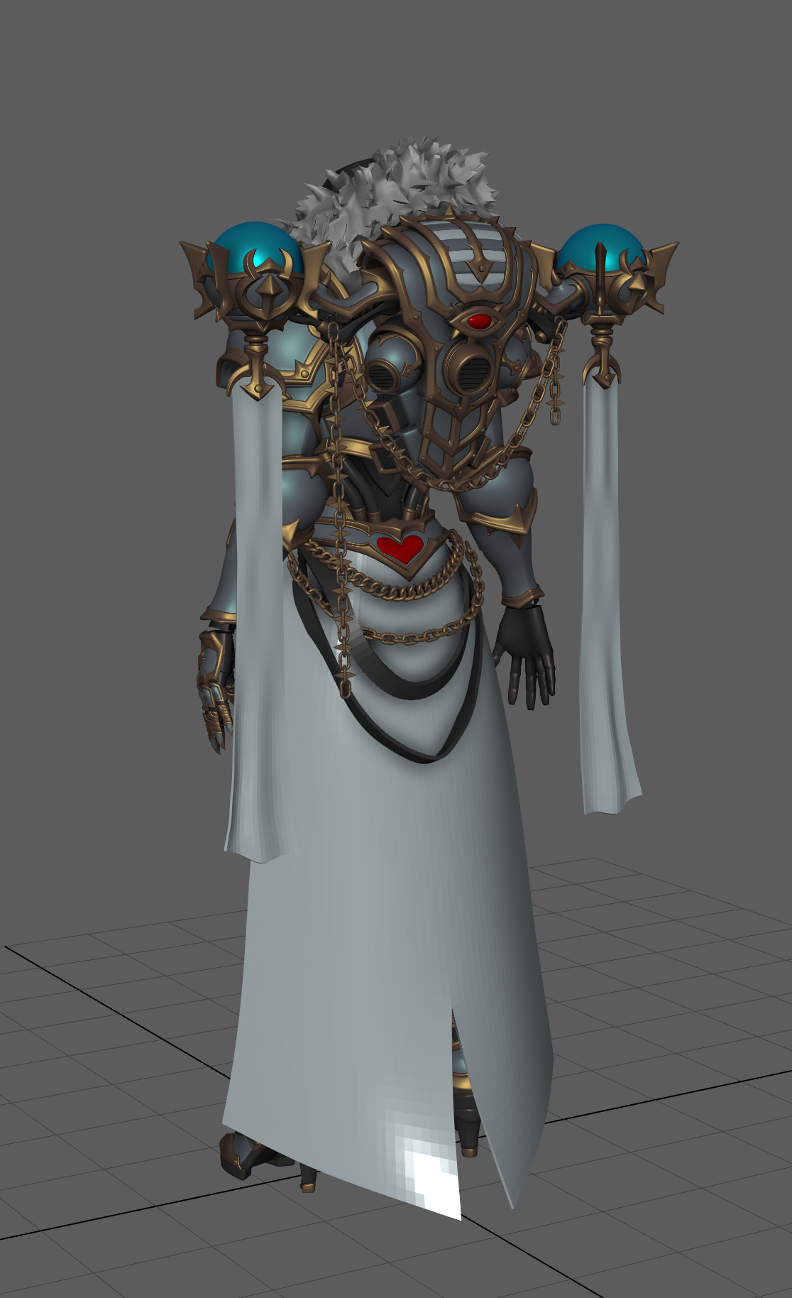 Armor_WIP_05.jpg