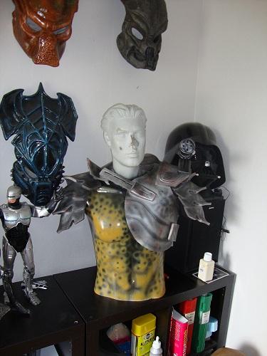 armorpaint2.jpg