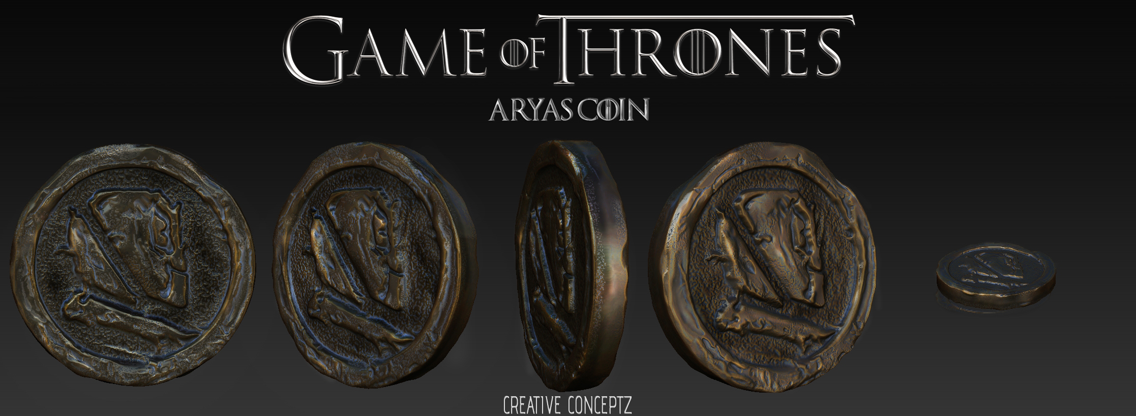 aryas_assasian_coin.jpg