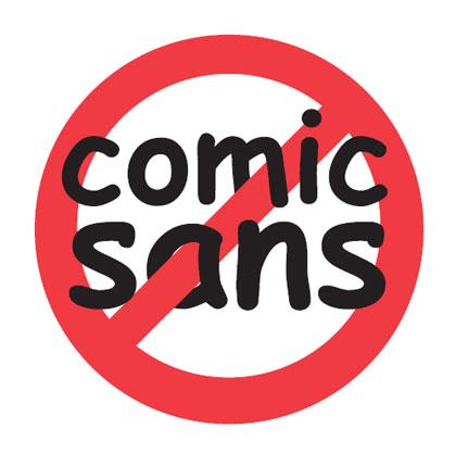 asdlabs-no-comic-sans.jpe