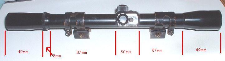 ASI scope w- measurements.jpg