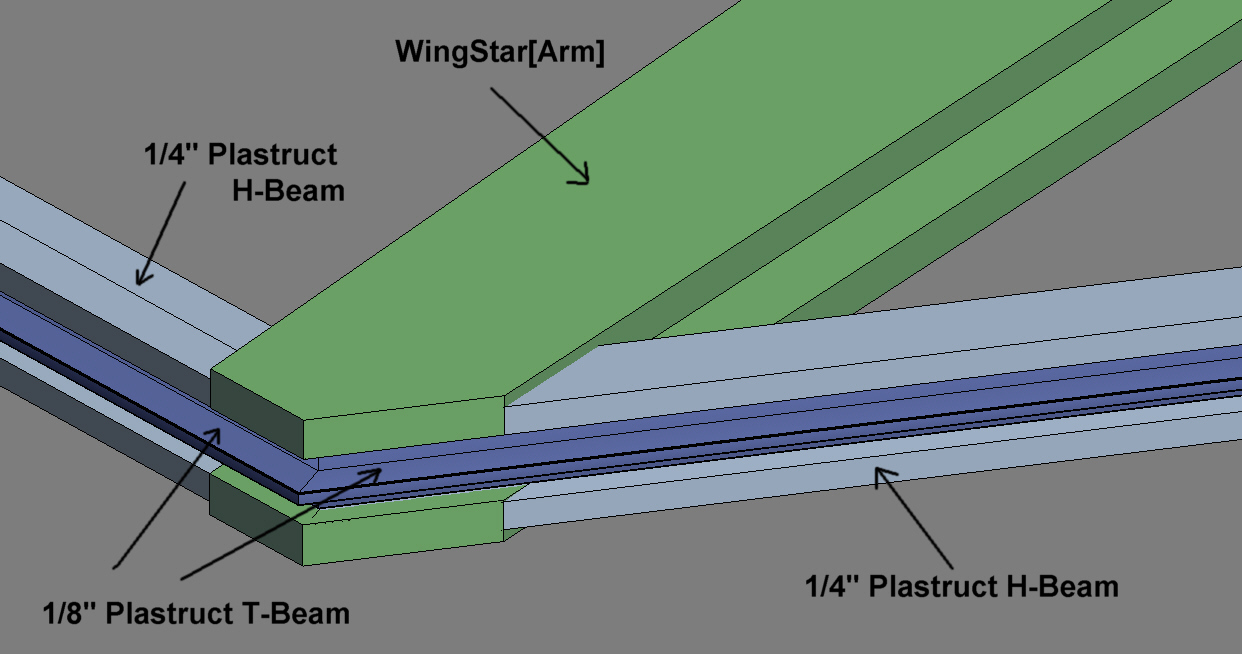 Assembled TIE Wing-1.jpg