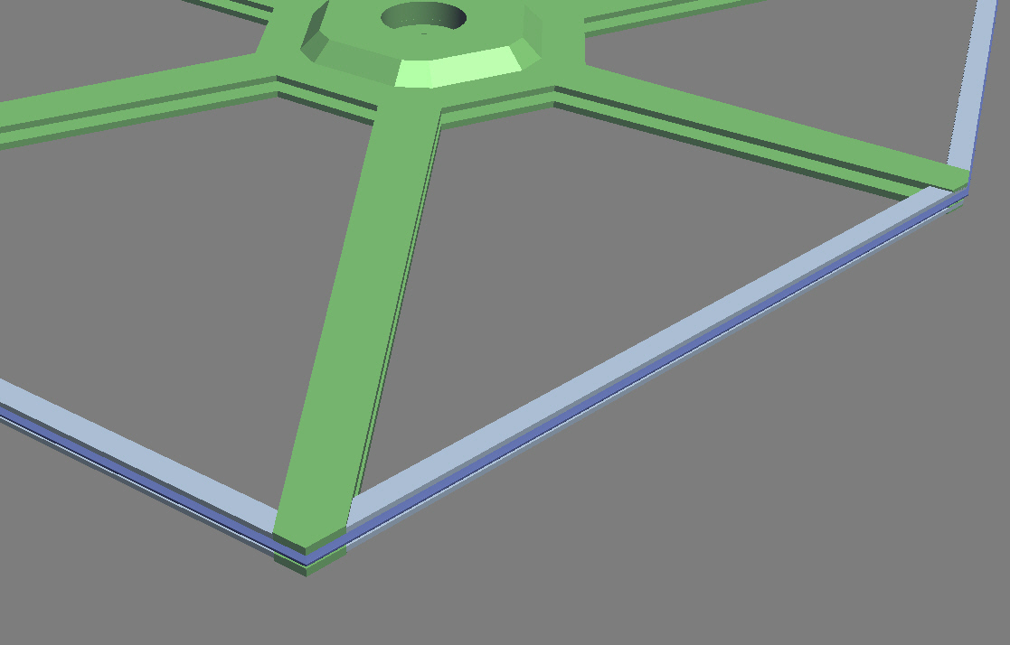 Assembled TIE Wing-3.jpg