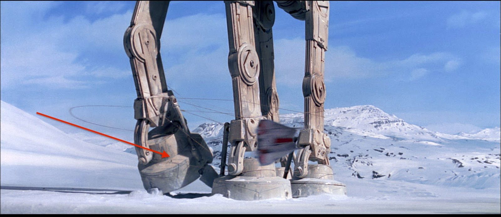 atat-imperial-walker-feet.jpg
