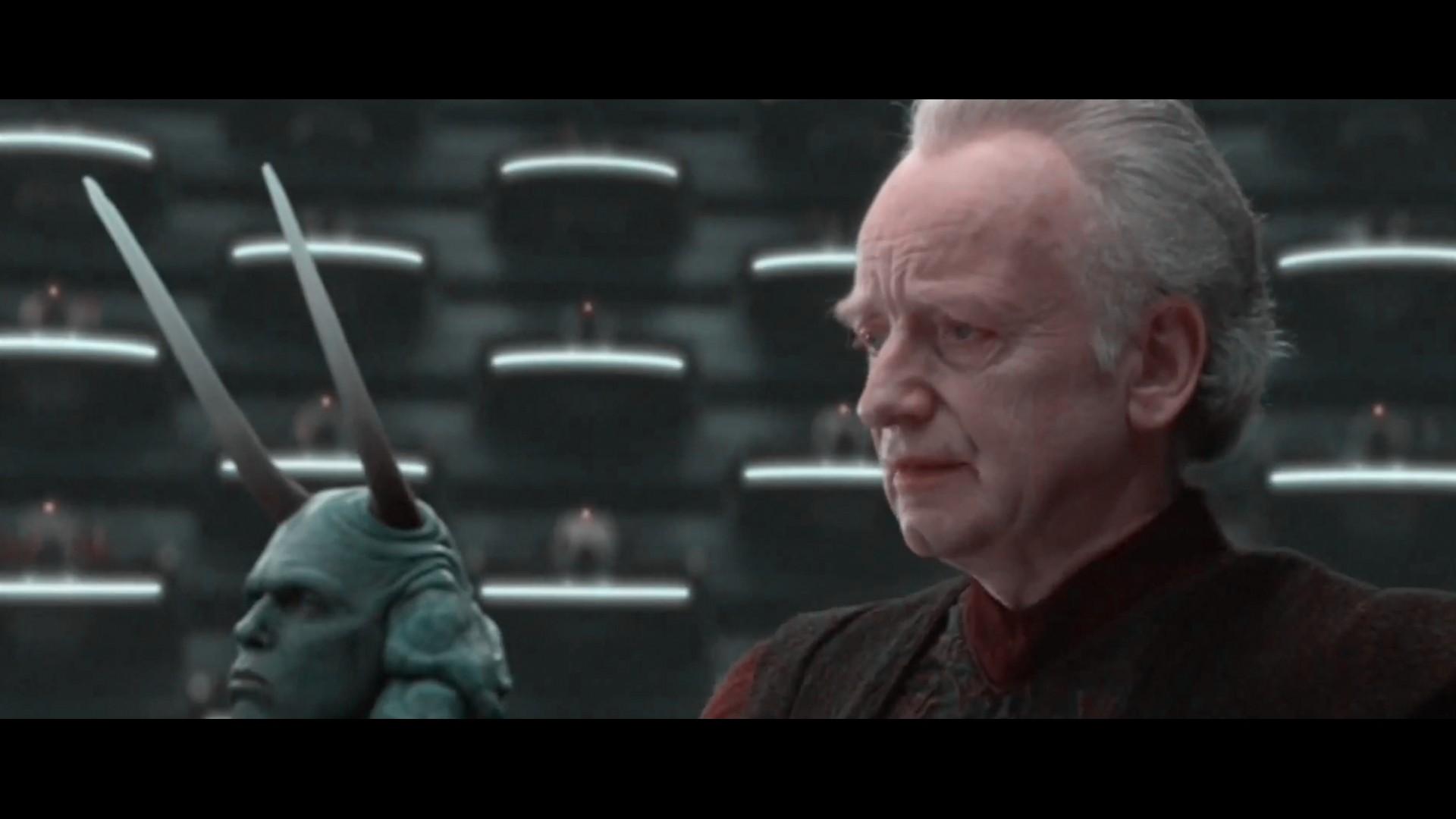 atine-in-star-wars-episode-ii-attack-of-the-clones.jpg