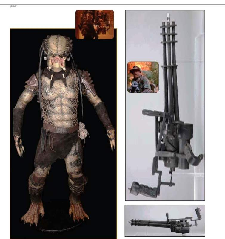 auction_43_catalog_web_Page_218.jpg