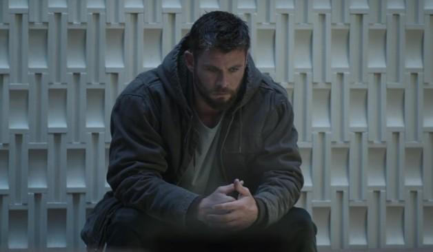 Avengers-Endgame-Chris-Hemsworth-Thor-Marvel.jpg