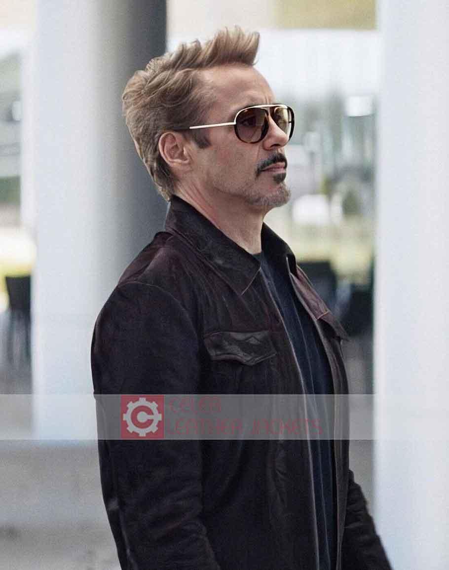 Avengers-Endgame-Robert-Downey-Jr-Leather-Jacket-910x1155.jpg