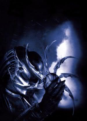 AVP-Alien-Vs-Predator-13430-696.jpg