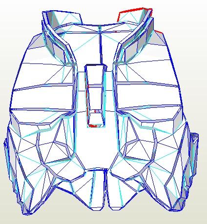 avp chest.jpg