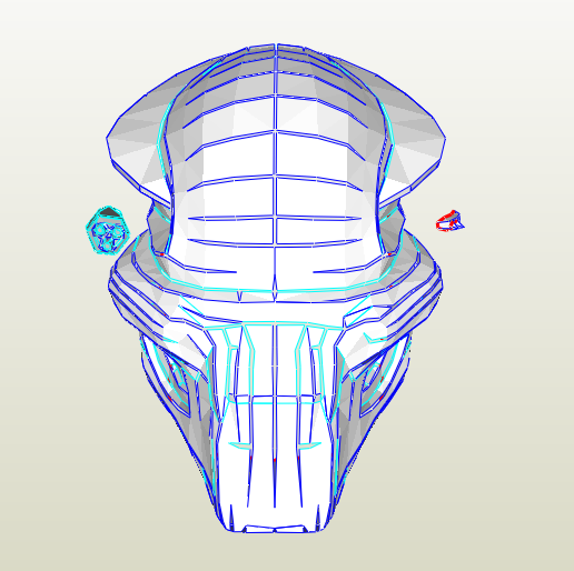 avp-game-alien-head-bio-mask-foam.png