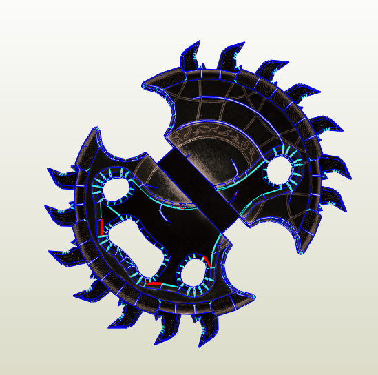 avp-game-weapon-battle-disc-a.png