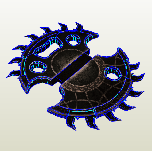 avp-game-weapon-battle-disc-b.png