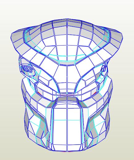 avp-scar-predator-bio-mask-b.png