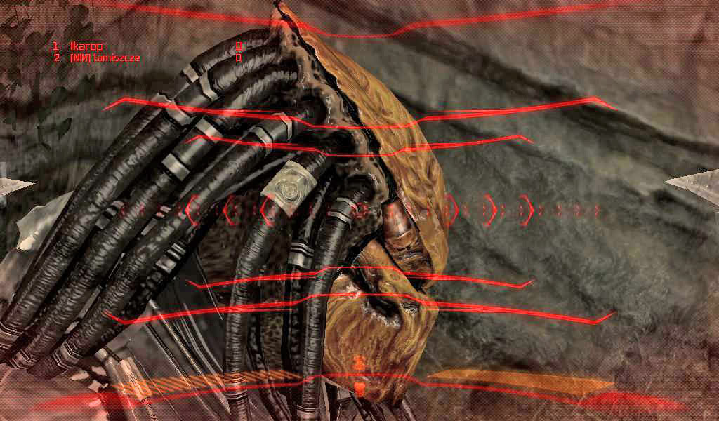 AvP2010-09-2821-15-48-28.jpg