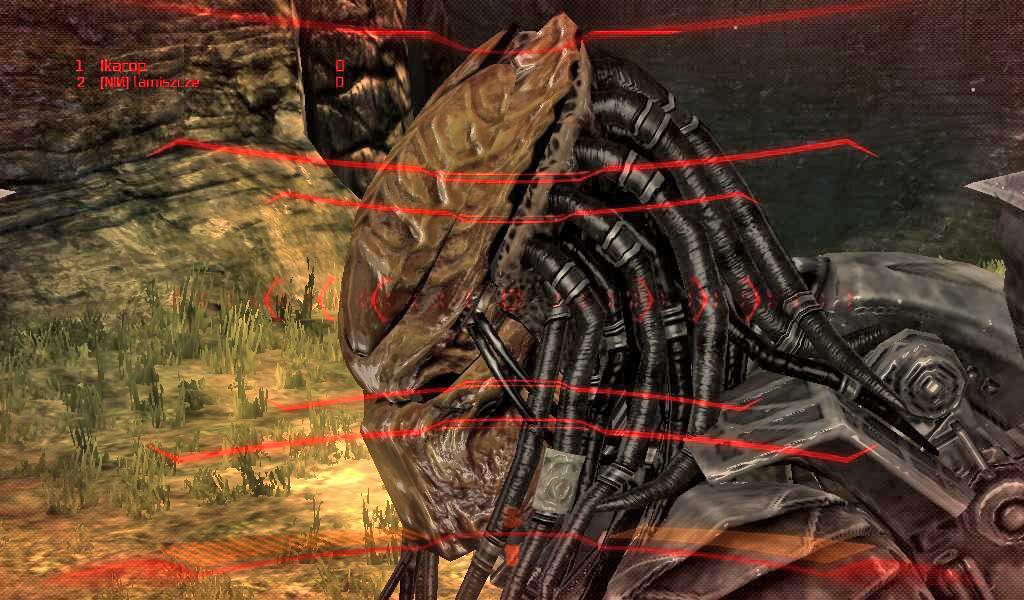 AvP2010-09-2821-15-55-06.jpg