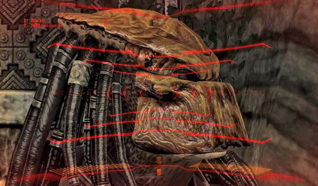 AvP2010-09-2821-16-29-17.jpg