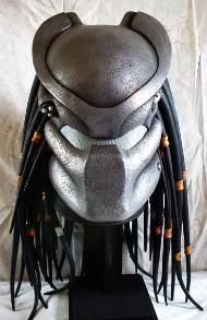 AVP_Scar_Helmet_Prop-1.jpg